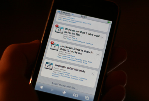 elab.or.at am iPhone