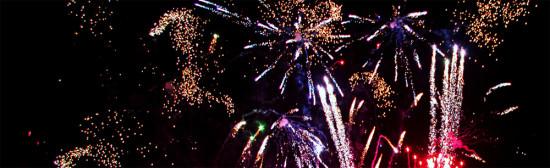 fireworks1000